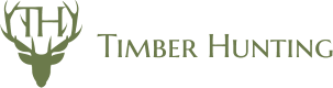 Timber Hunting Agency